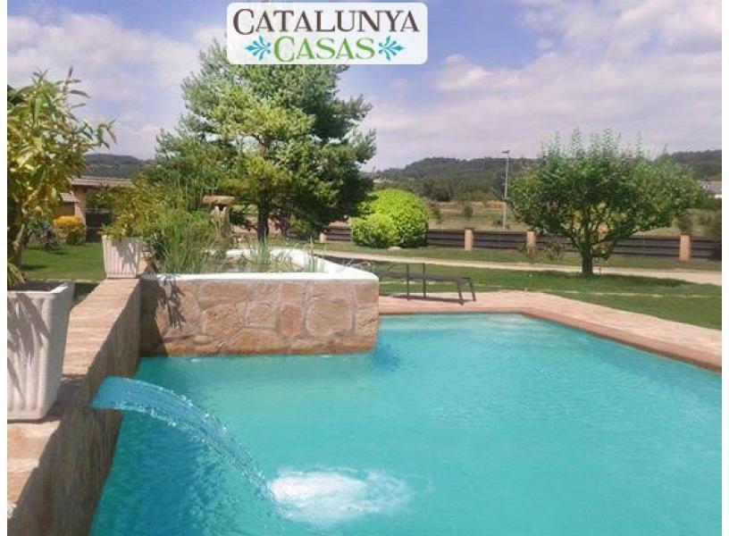 villa barcelone costa brava villa costa dorada vacances villa espagne villa avec piscine prive