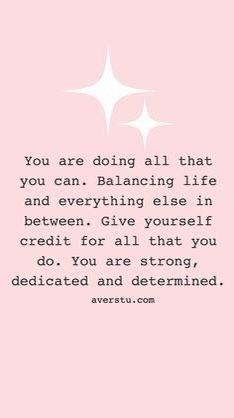 Discover Your Divine Essence