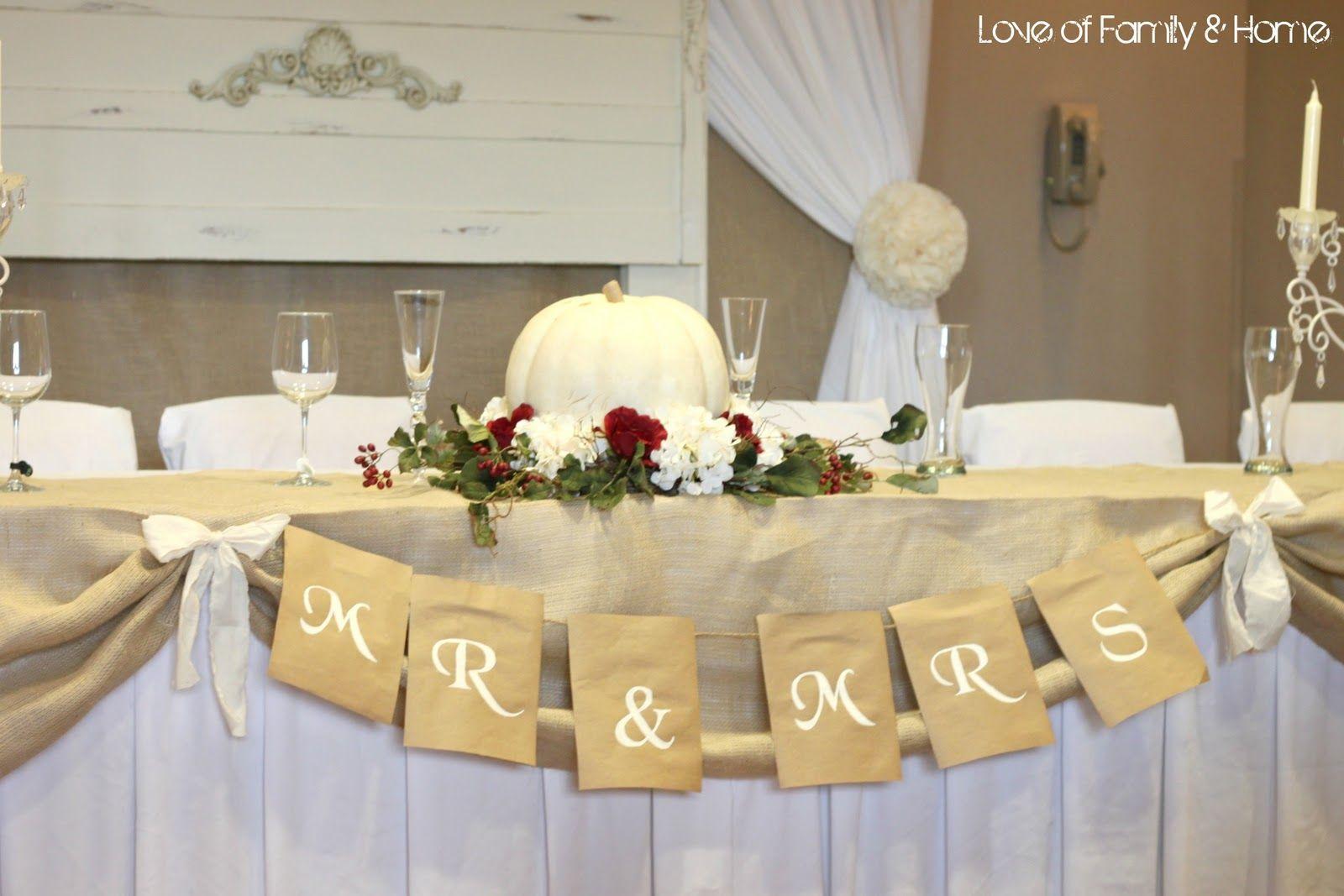 Diy wedding table decorations ideas  Diy Wedding Table Decoration Ideas u Stock Image  wedding ideas