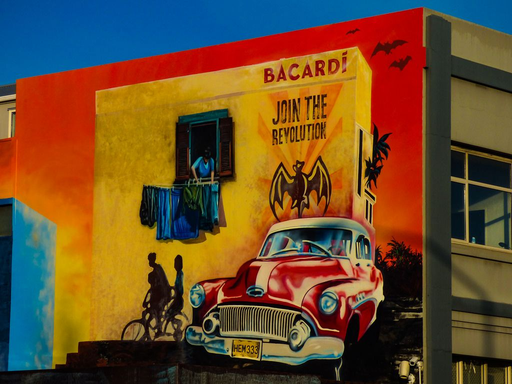 Amazing Wall Art Cars Pictures Inspiration - The Wall Art ...