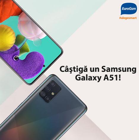 Eurogsm Contest Win A Samsung Galaxy Super A51 And Enjoy The Summer Samsung Phone Cases Samsung Galaxy Samsung