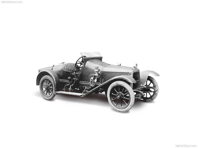 Aston Martin Coal Scuttle 1915 Aston Martin Aston Aston Martin Cars