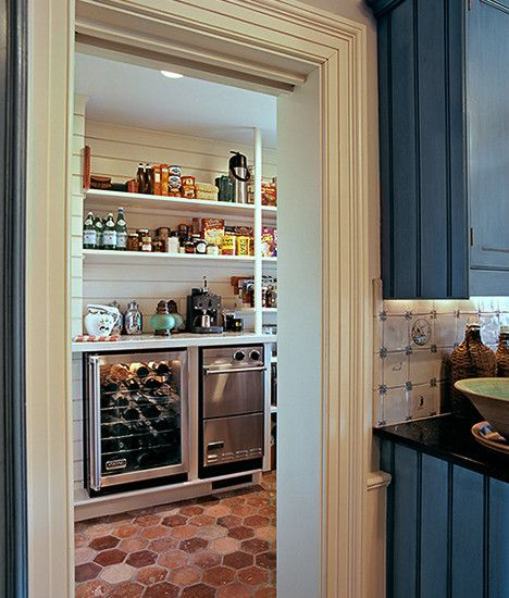 Walk In Pantry Design Ideas Pictures Remodel And Decor Pantry Design Walk In Pantry Kitchen Pantry Cabinets