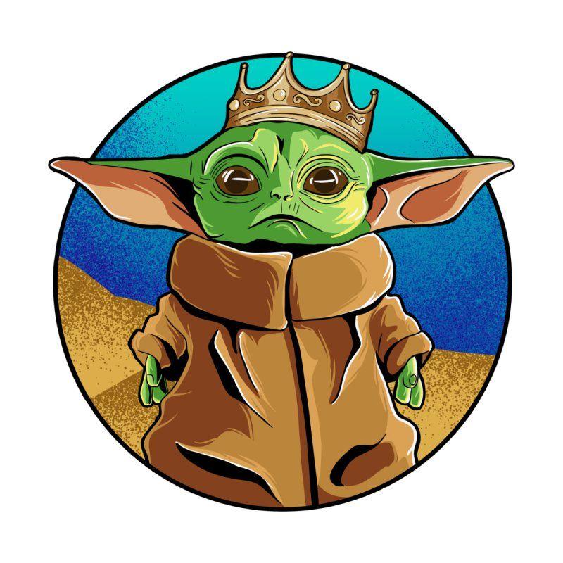 Baby Yoda In 2021 Bad Girl Wallpaper Artist Yoda Baby yoda wallpaper iphone xr