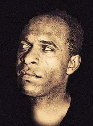 a biography of frantz fanon a psychiatrist humanist and revolutionary Frantz fanon a biography by david macey 640 pp new york: picador usa $40 when the third world was the great hope of the international left -- three very long decades ago, in other words.