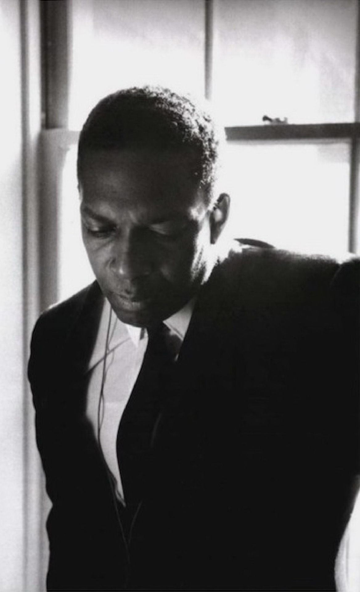 De Salva Jazz Musicians Jim Marshall Jazz
