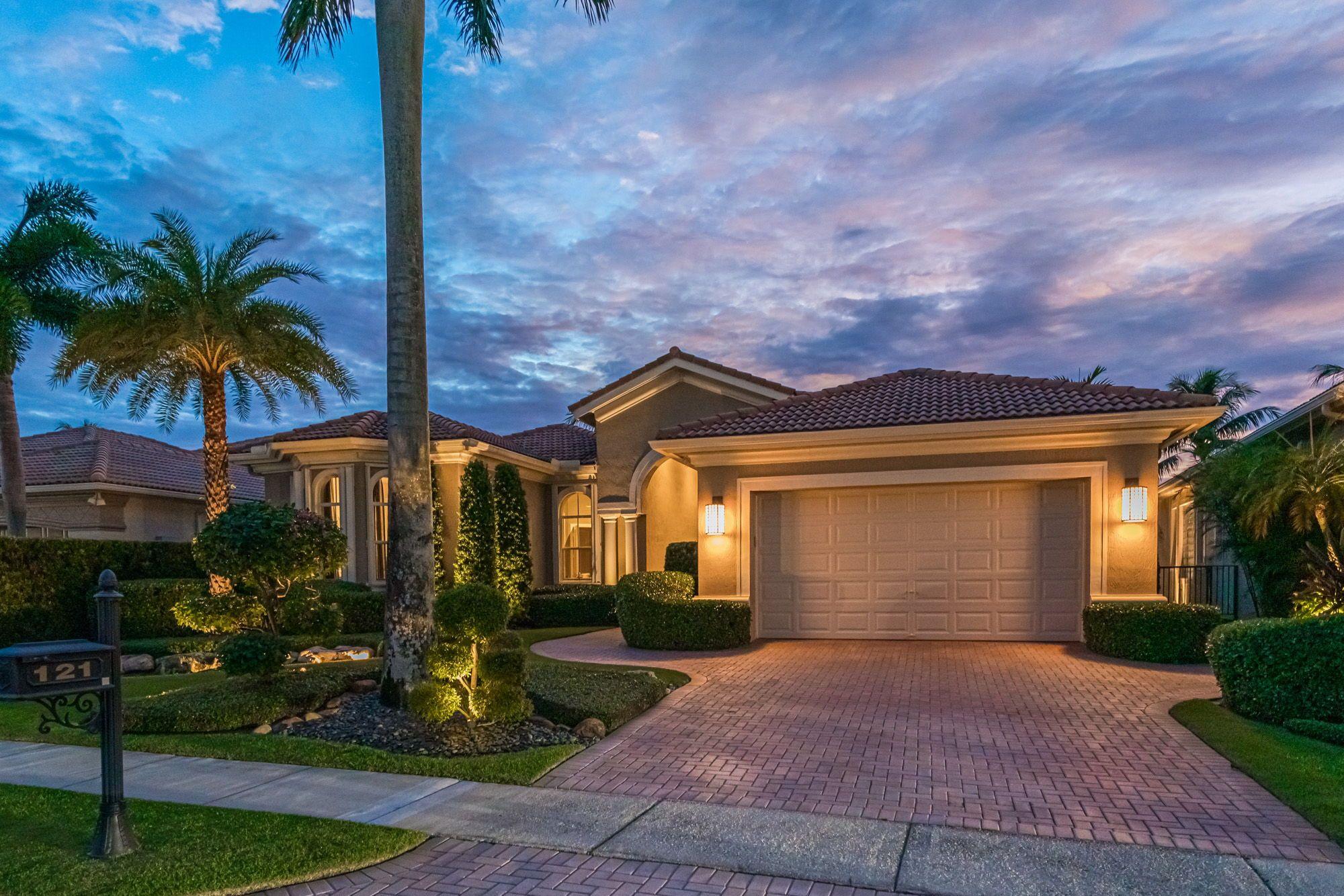 f19da90770f5fed447f72e3b8708d1d0 - Real Estate Agents In Palm Beach Gardens Fl