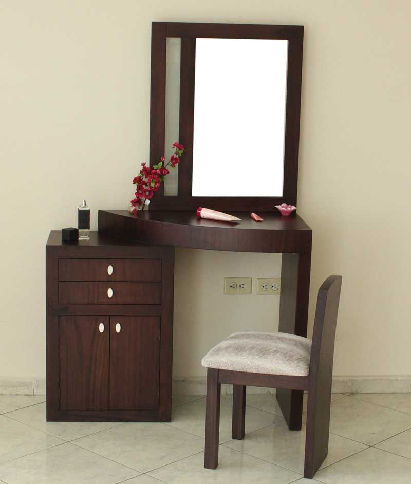 coquetas muebles dormitorio colecci n de ideas
