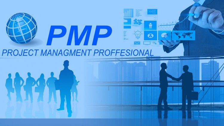 Home wisdom depot project management pmp exam project