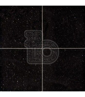 Black Galaxy 12x12 Polished Buy Granite Tile Granite Galaxy Granite Tile