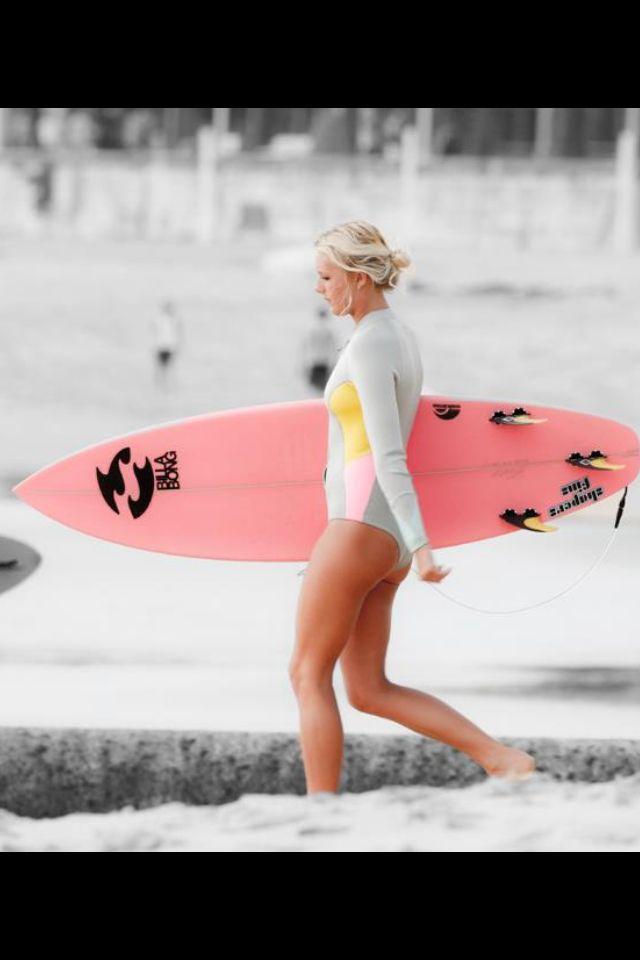 Billabong wetsuit Traje De Surf 219afcc2a69