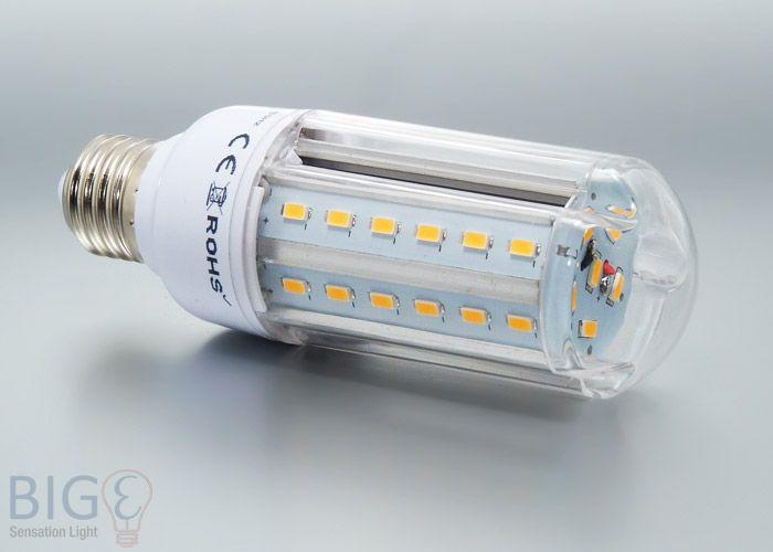 Nextec E27 Led Kornbirne 11 Watt Warmweiss Led Leuchtmittel Led Led Beleuchtung
