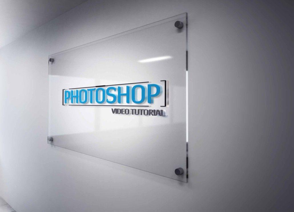 10 New 3d Mockups 2016 Sign Mockup Free Design Mockup Free
