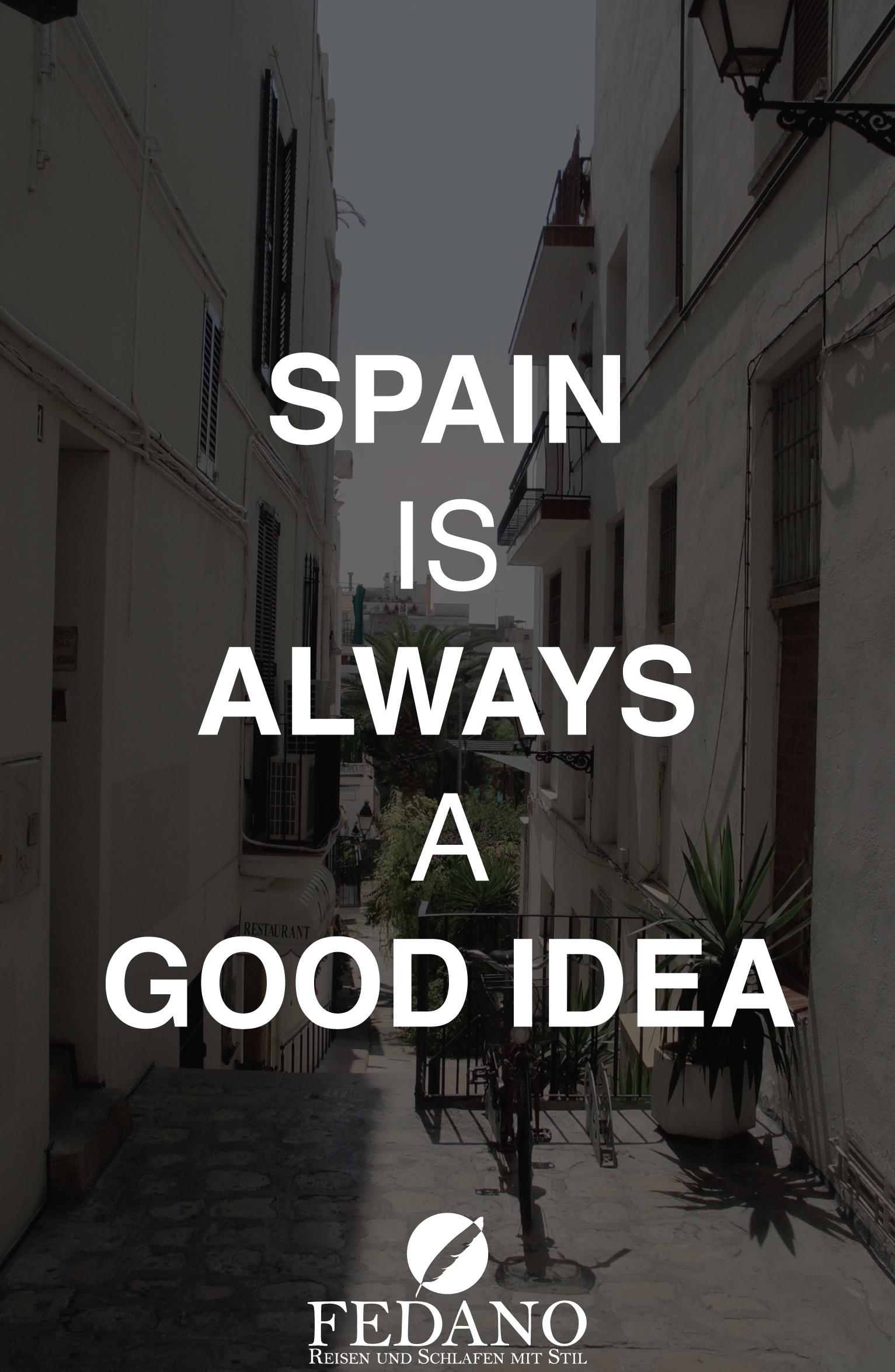 Spanien, Sitges - Barcelona, Madrid, Urlaub, Abenteuer, Reisen ...