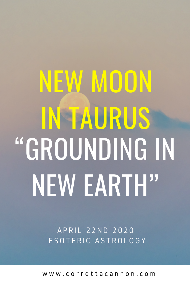 Pin On New Moon 2020