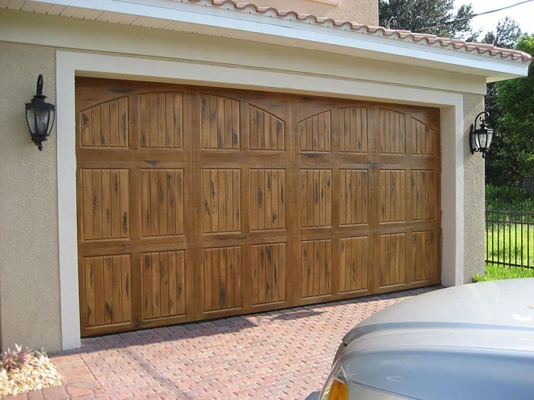 Awesome 5 Safety Tips For Overhead Garage Doorshttp Davisdoorservice Com 5 Safety Tips Overhead Garage Doors Overhead Garage Door Doors Door Installation