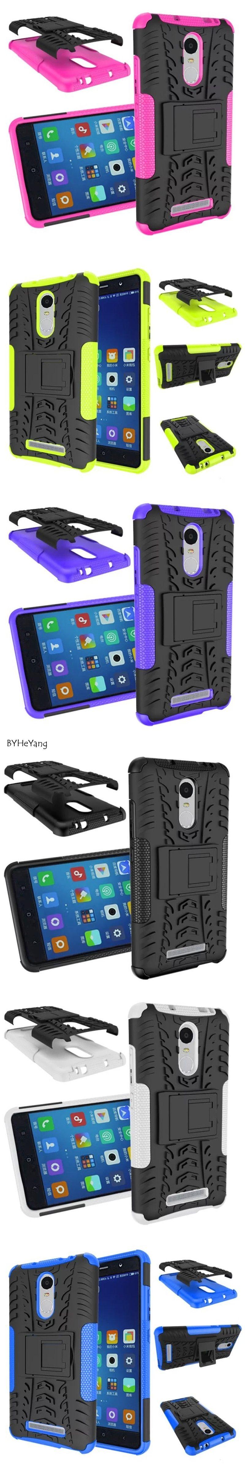 For Xiaomi Redmi Note 3 Case Tpu Pc Protective Back Cover Goospery Samsung Galaxy Core 2 Canvas Diary Blue