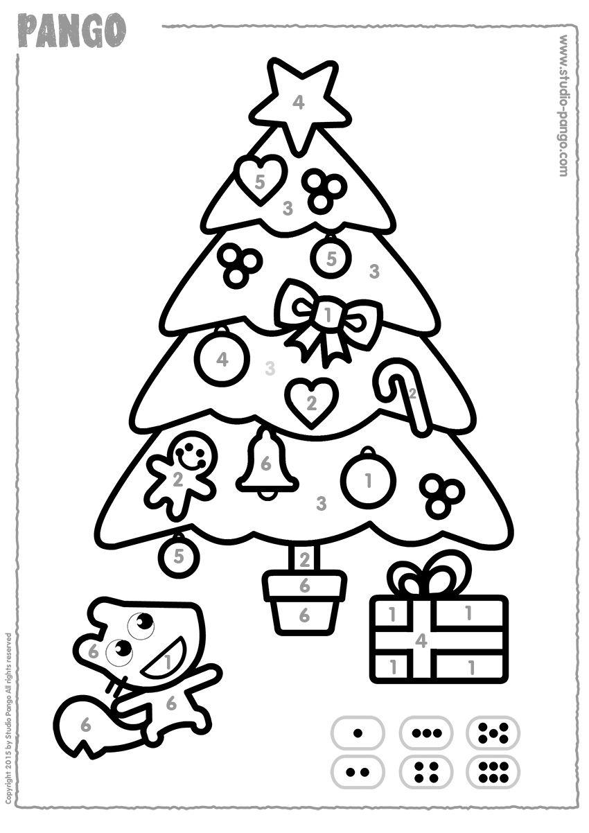 malvorlagen weihnachtsbaum challenge  kinder zeichnen und