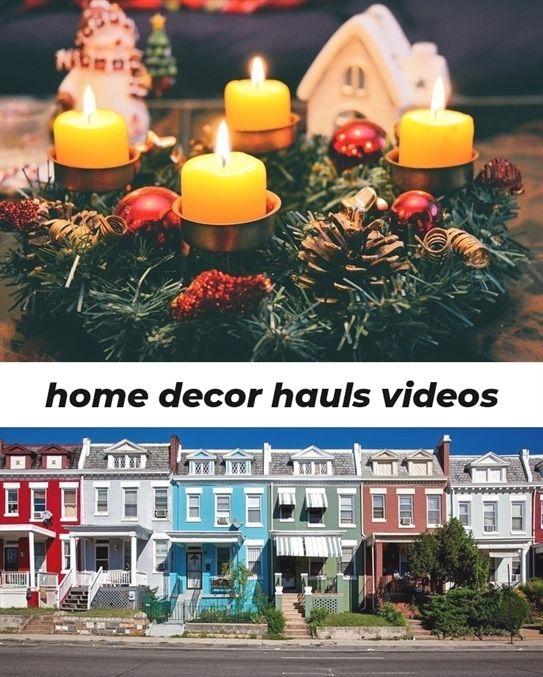 home decor hauls videos_345_20181003181226_62 #home decor sale