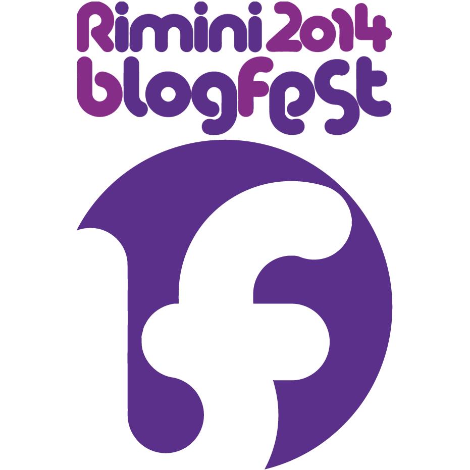 Il continuo e ostinato lavoro in rete da parte di Blogger che sperimentano linguaggi e modalità comunicative diverse, con lo scopo di contribuire a nuove relazioni tra i generi e ad un processo di ...
