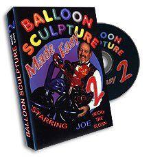 Ballon Englisch