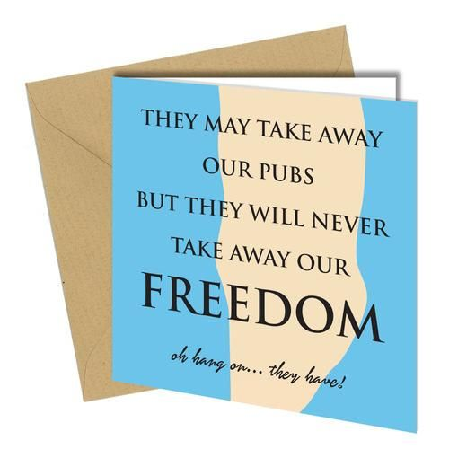 #1331 Our Freedom