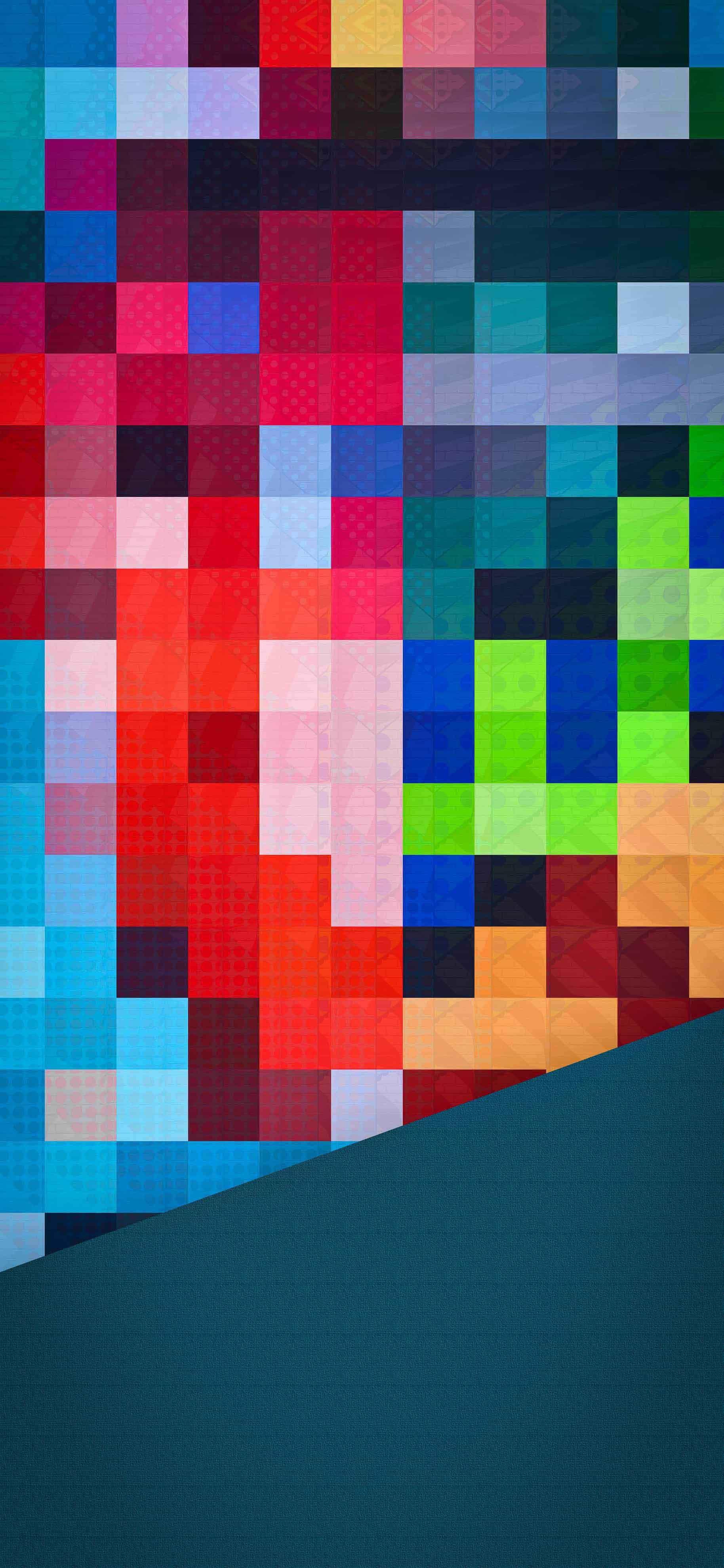 خلفيات ايفون Iphone Homescreen Wallpaper Iphone Lockscreen Wallpaper Apple Wallpaper Iphone