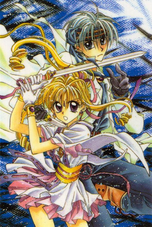 Kamikaze Kaito Jeanne!!!
