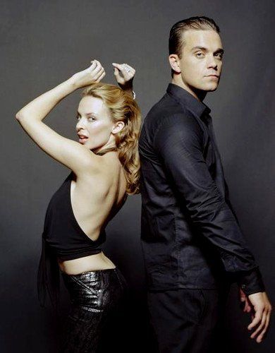 Kylie Minogue   Kylie minogue, Robbie williams, Kylie