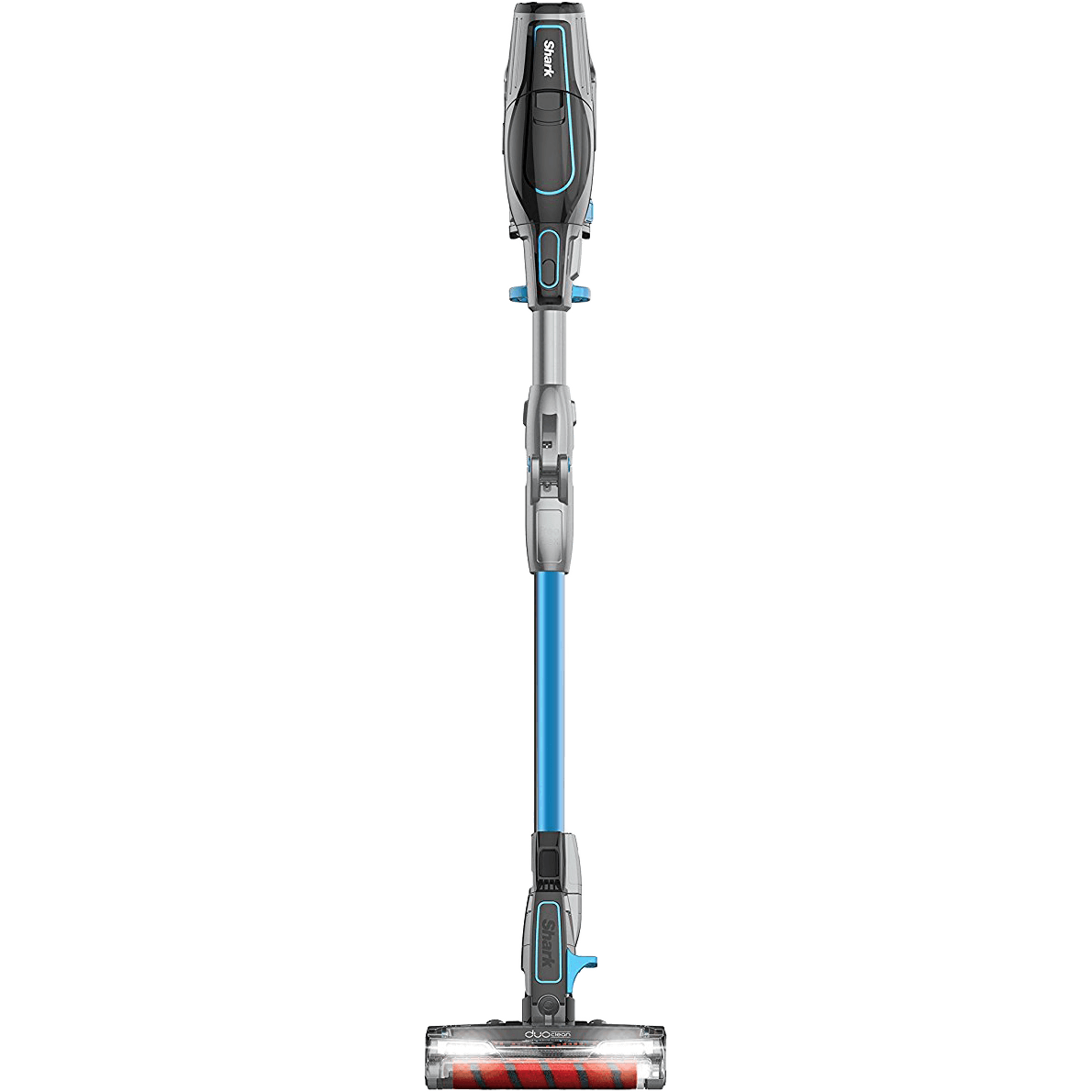 Buy Cheap Shark If251 Ionflex 2x Duoclean Cordless Ultra Light Vacuum In 2020 Vacuums Cordless Air Purifier