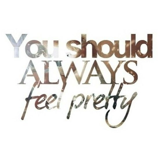 #pretty #youshould #apperance #howyouviewyourself