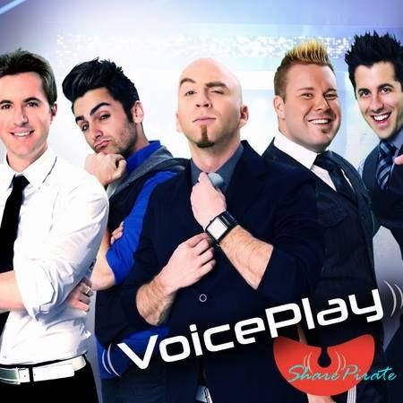 VoicePlay - SharePirate.Com | SharePirate
