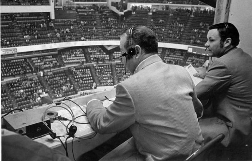 olympia stadium detroit | Lynch-&-Bruce-Martyn-Olympia-Stadium-Jan-1973_slide.jpg