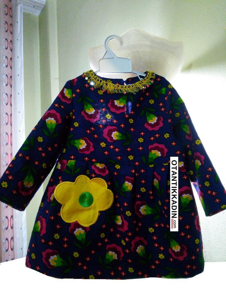 Otantik Pazen Cocuk Elbisesi Otantik Kadin Otantik Giysiler Elbiseler Bohem Giyim Etnik Giysiler Kiyafetler Pancolar Ki Kadin Kiyafetleri Pazen Kiyafet
