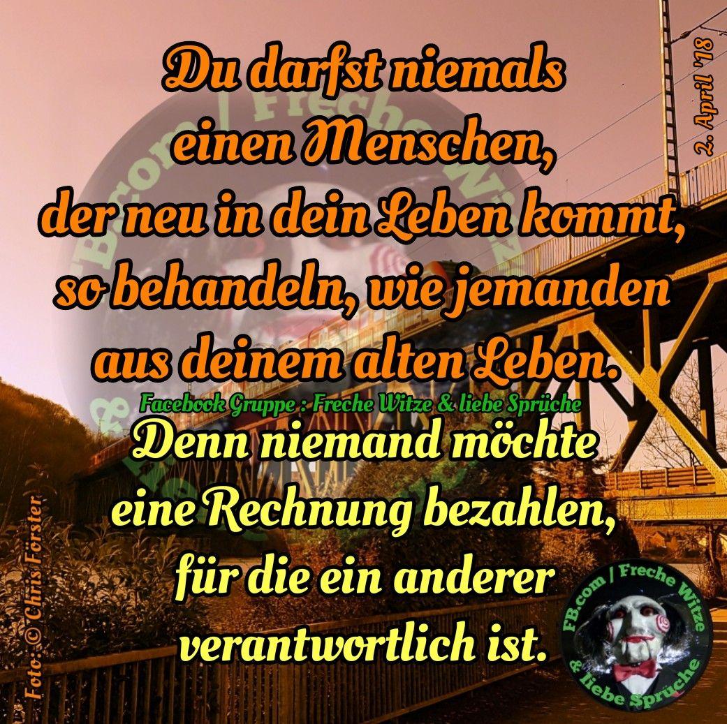 Facebook Gruppe Freche Witze Liebe Spruche Spruch Gefuhle