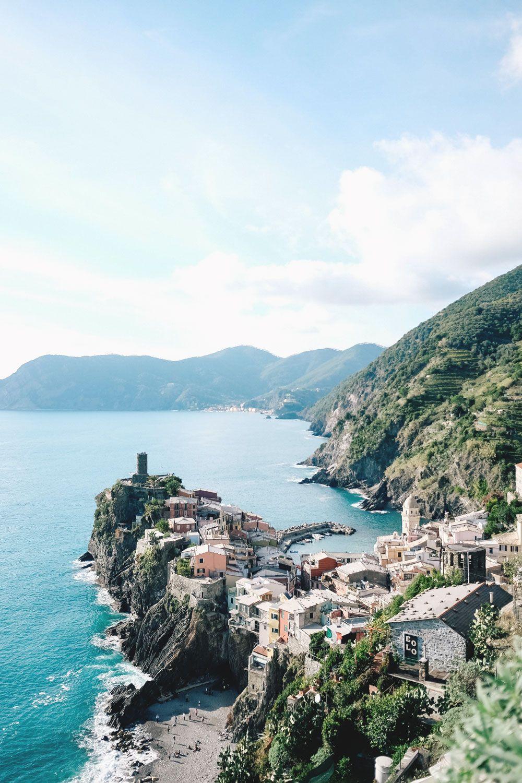 Romantic Vacations, Romantic Destinations