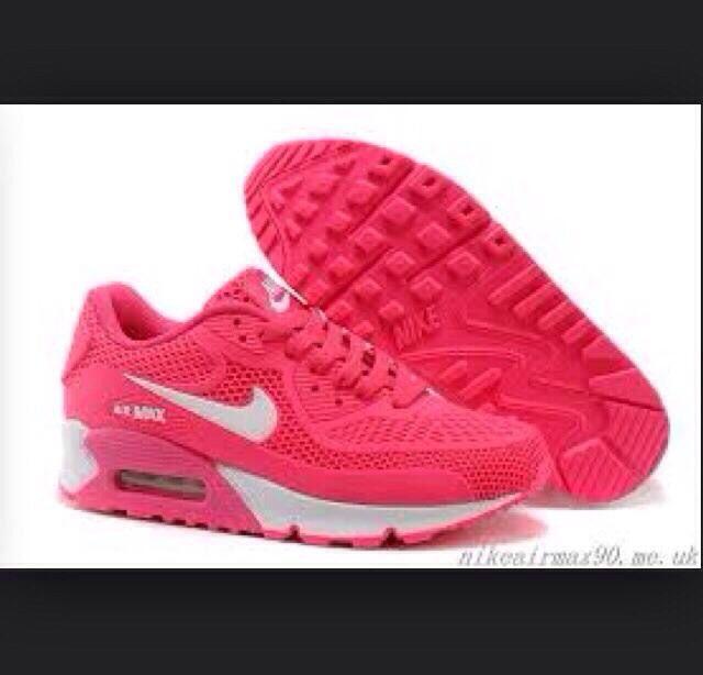 Tenis Nike #ejercicio #tiempoparati #fitness #tenis #nike