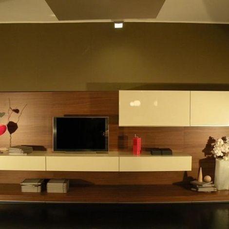 Outlet Poliform Sintesi   Bedroom Cabinets   Pinterest   Bedrooms