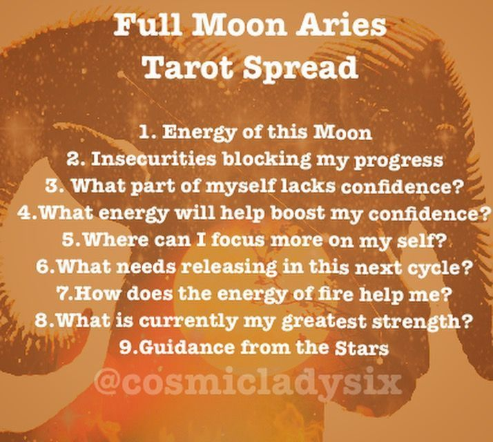 Full Moon in Aries Tarot Spread #fullmoontarotspread Full Moon in Aries Tarot Spread #fullmoontarotspread Full Moon in Aries Tarot Spread #fullmoontarotspread Full Moon in Aries Tarot Spread #fullmoontarotspread