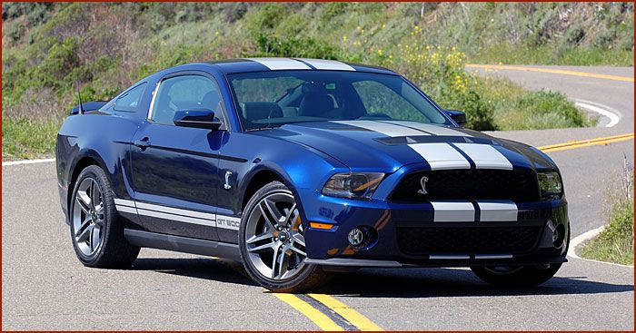 shelby gt500 2010   cars   mustang, shelby gt500, ford mustang
