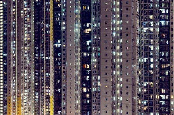 concrete-living-01 de Nick Frank