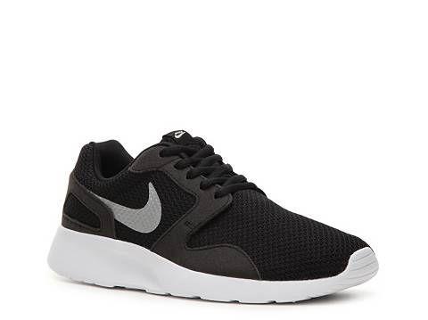 reputable site 3b532 c1100 Nike Kaishi Lightweight Sneaker - Womens   DSW