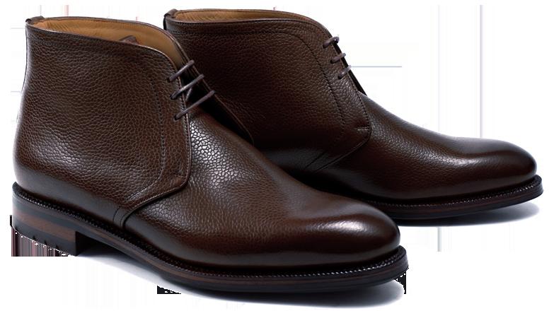 Clarks Mujer Nut Marrone Maru London Zapatos-UK 8 Z7110TW