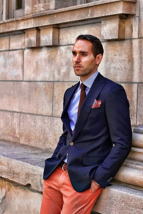 Eccentric Ways to Wear a Burgundy Tie This Winter Season   wedding ...