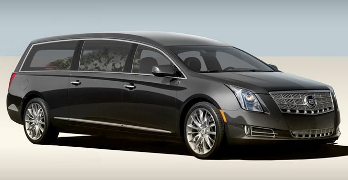 2018 cadillac hearse. unique cadillac the cadillac 2013 xts on 2018 cadillac hearse i
