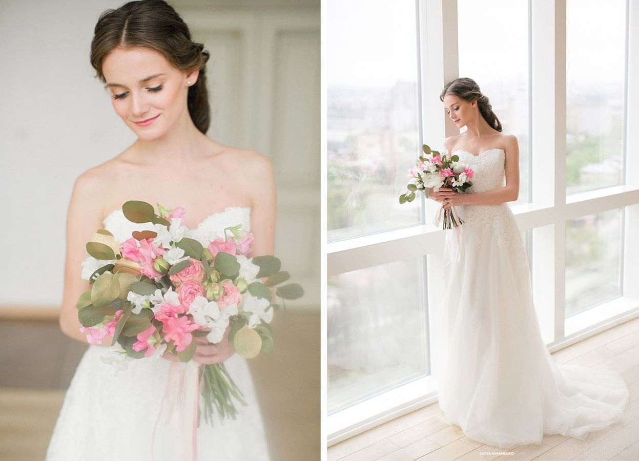 http://svetamart.ru/wedding/gallery/wedding-look/