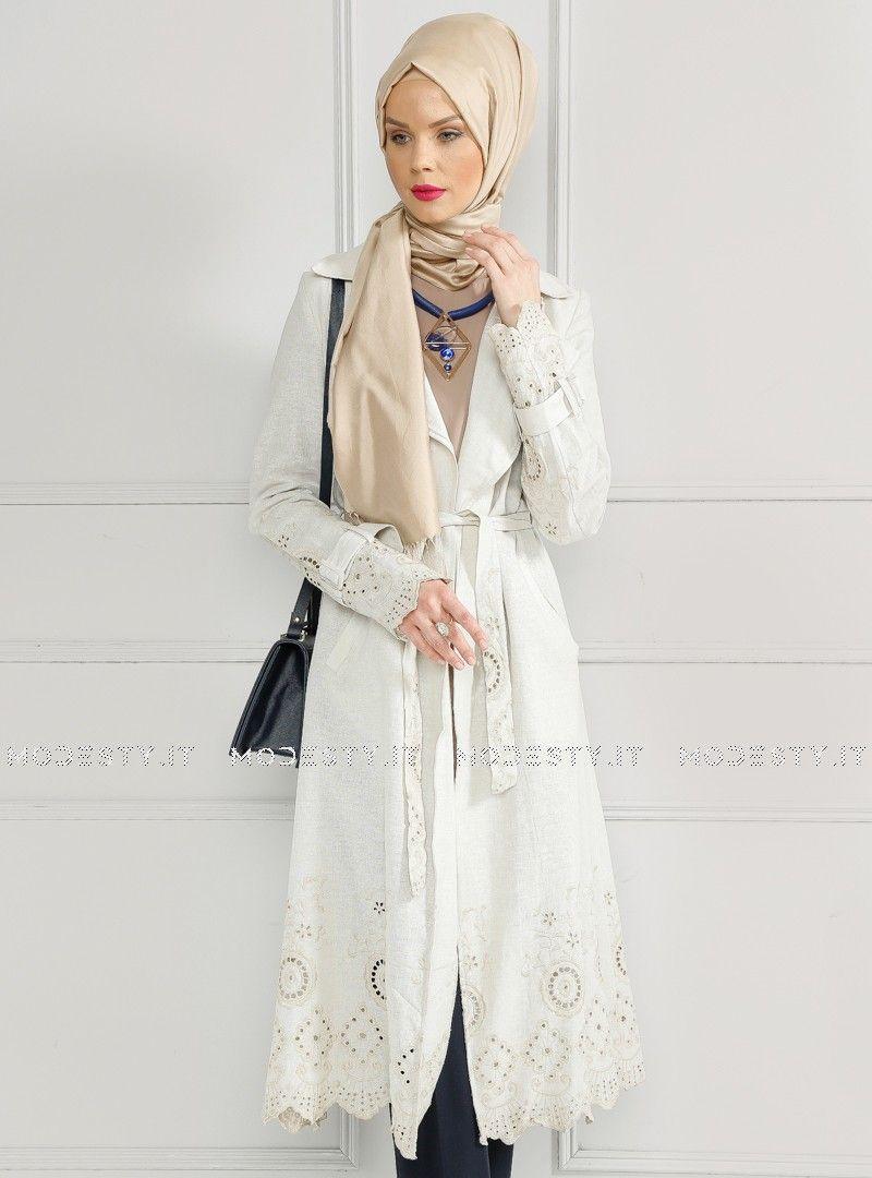 Islamische kleider online shop