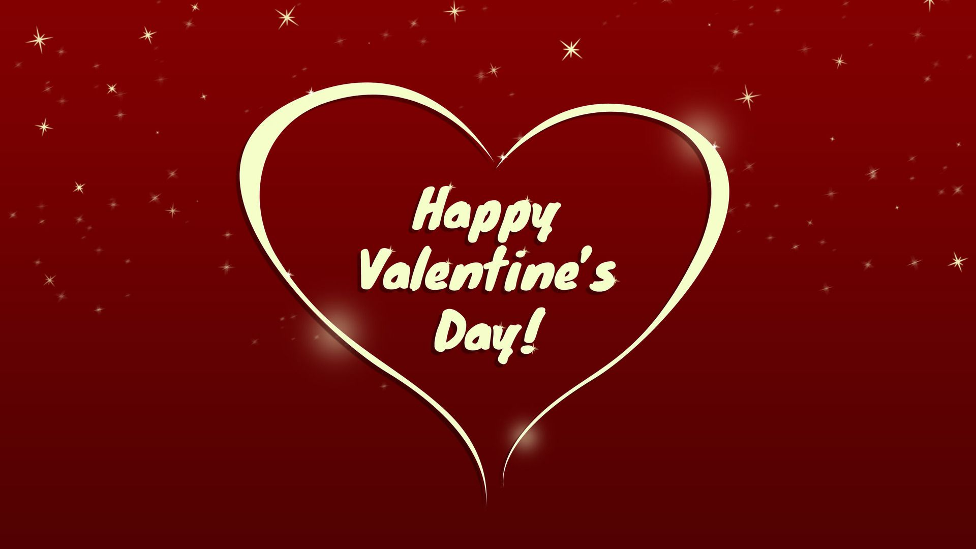 Wallpaper download of 2017 - Valentine Day 2017 Hd Images Free Download Latest Valentine Day 2017 Hd Images For Computer Mobile Iphone Ipad Or Any Gadget At Wallpaperschar