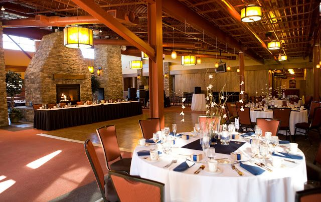 Bear Creek Wedding Venue Mountain Resort Conference Center Macungie Pa