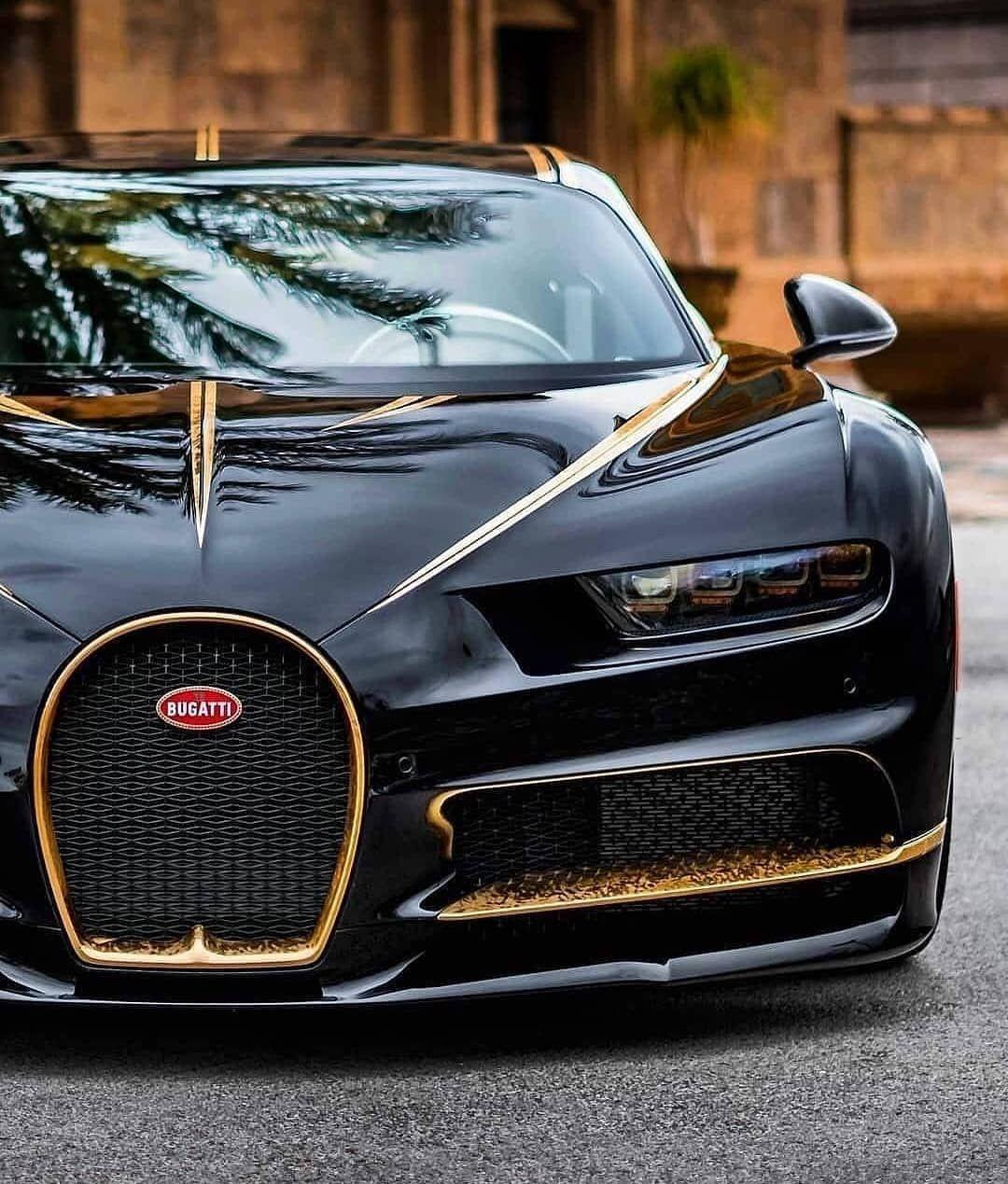 Hyper Nbsp Nbsp Bugatti Nbsp Nbsp Nbsp Nbsp Bugatti Nbsp Nbsp Nbsp Nbsp Lamborghini Nbsp Nbsp Nbsp Nbsp Supercar Bugatti Veyron Bugatti